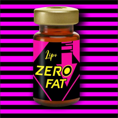 weight loss kempton park gauteng
